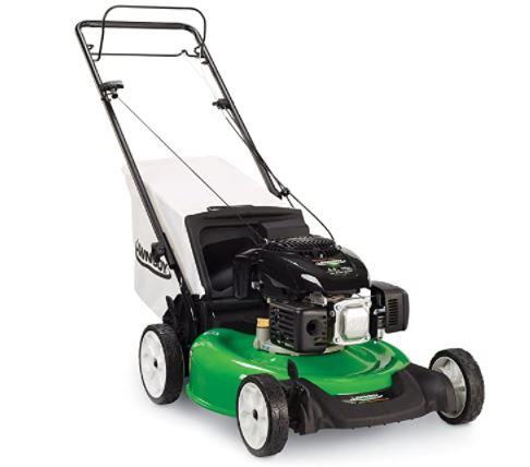 Lawn-Boy Self PropelledLawn Mower