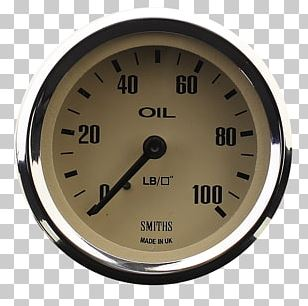 Cub Cadet RZT 42 Problems-Oil Pressure