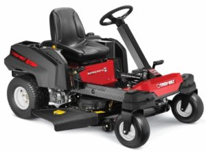 3 Best Zero Turn Mowers With Steering Wheel in 2021