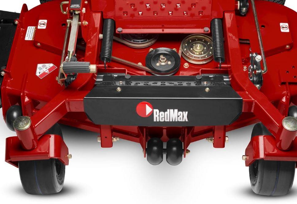 Husqvarna RedMax 54 Frame