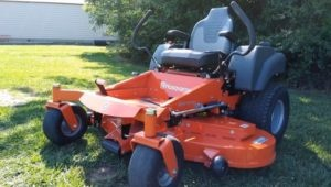 5 Best Zero Turn Mower for 3 Acres [2021 Reviewed]