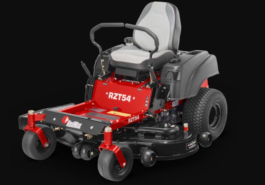 Husqvarna RedMax RZT54