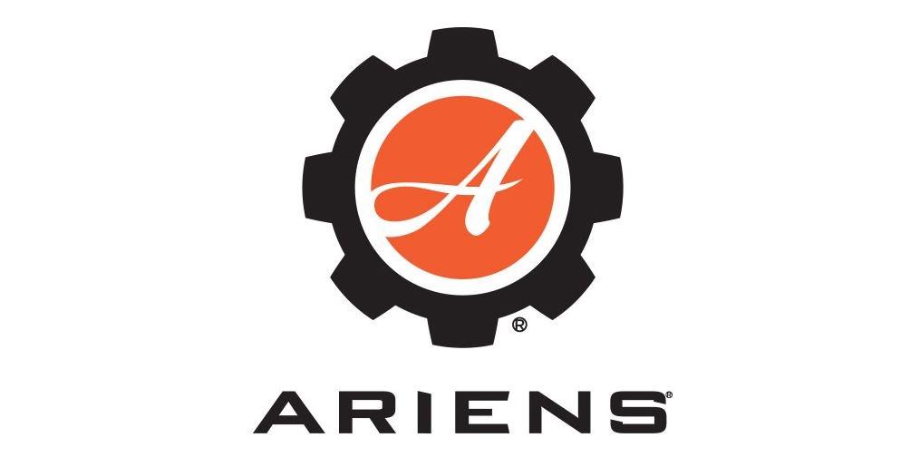 The Ariens