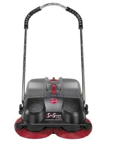 Hoover L1405